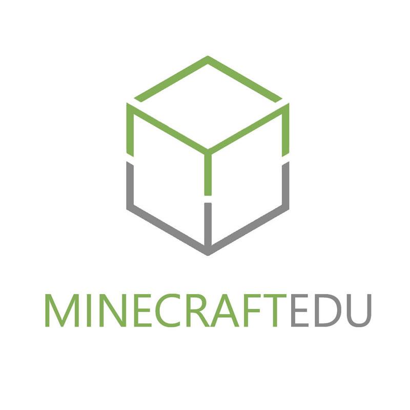 Resultado de imagem para minecraftedu.com