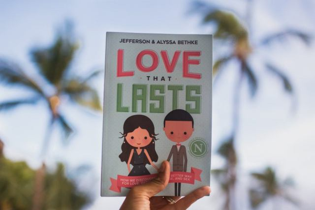 LoveThatLasts-16