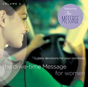 Drivetimewomenvol2_2