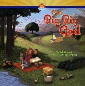 Biggod_hi_res
