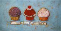 Tn_camera_cupcakes