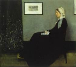 Whistlers_mother_090902