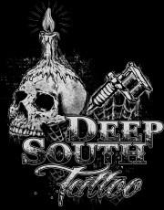 DST-shirt2