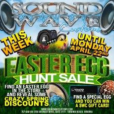 Easter_egg-hunt-social