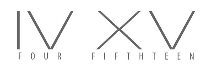 IVXV-Print2