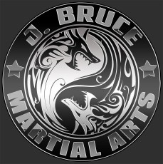 Jbruce-dragon-logo-martial-arts