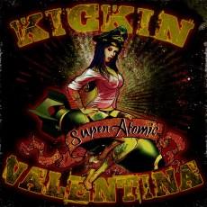 KV-super-atomic