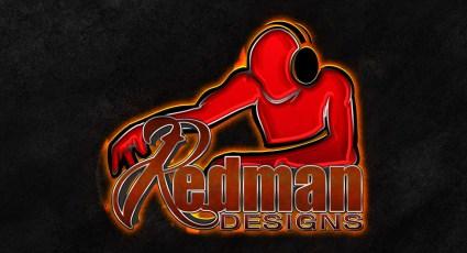redman-designs-17