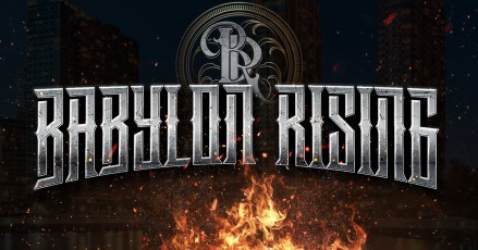 BR-fb-cover-1