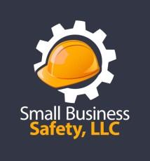 SBS-logo-v1