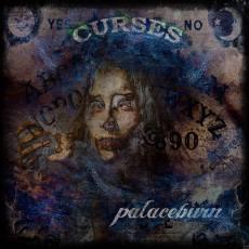 palaceburn-curses
