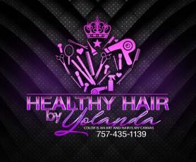 hhy-fullcolor-highresolution-logo