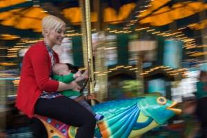 Houston Photographer – Family & Kids Photos