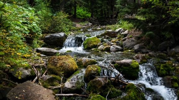 houston-photographer-landscape-nature-featured-image