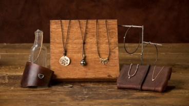Jewelry Photography in Houston