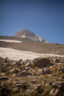 2018-09-05-Mt-Hood-Oregon-222