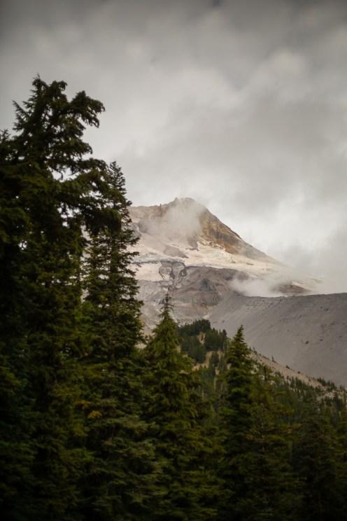 2018-09-05-Mt-Hood-Oregon-283