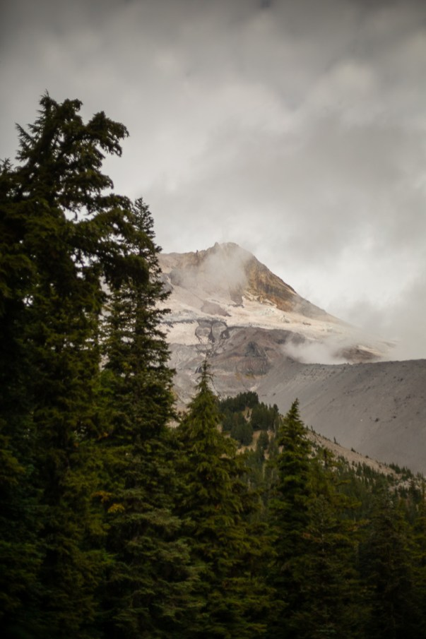 2018-09-05-Mt-Hood-Oregon-283