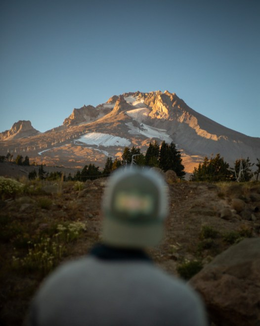 2018-09-05-Mt-Hood-Oregon-29