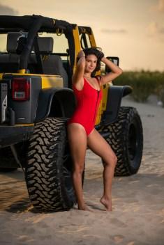 beach-models-3