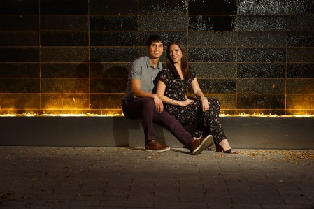 couples-photography-houston-3