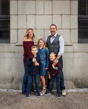 family-photographer-in-houston-1