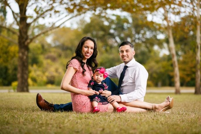 family-photography-houston-4