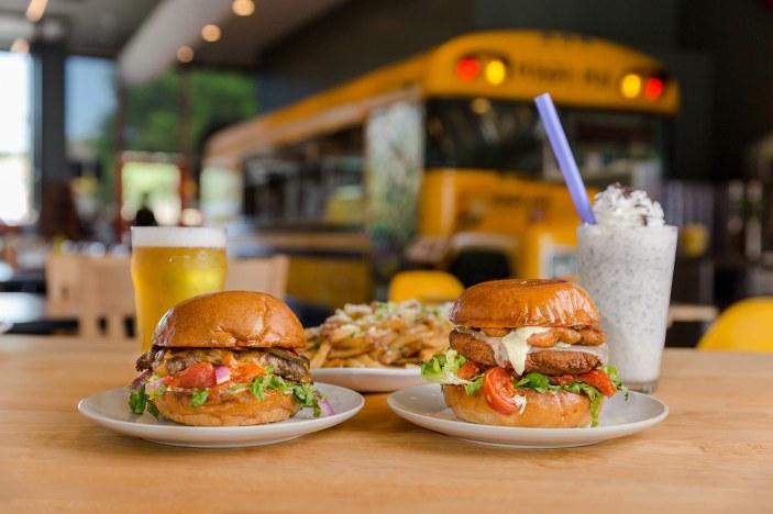 houston-burger-photography-4