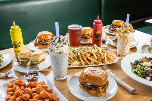 houston-burger-photography-7