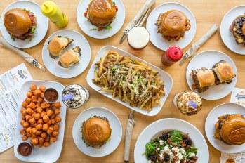 houston-burger-photography-8