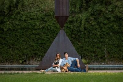 houston-couples-photographer-1