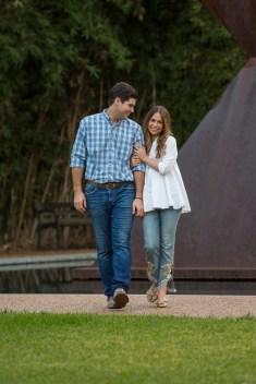 houston-couples-photographer-2