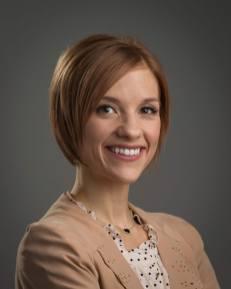portraits-backdrop-tax-attorney