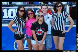 Cowboys-Draft-Day-2013-(3)
