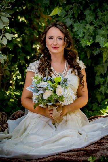 bride1-1008