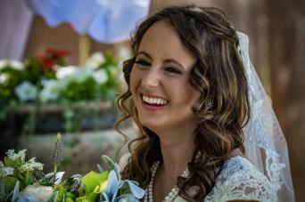 bride5-1026