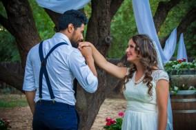 bride9-5316