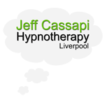 Liverpool Hypnotherapy