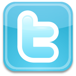 Sign up to follow Threshers Nation on TWITTER for 2010 and beyond!