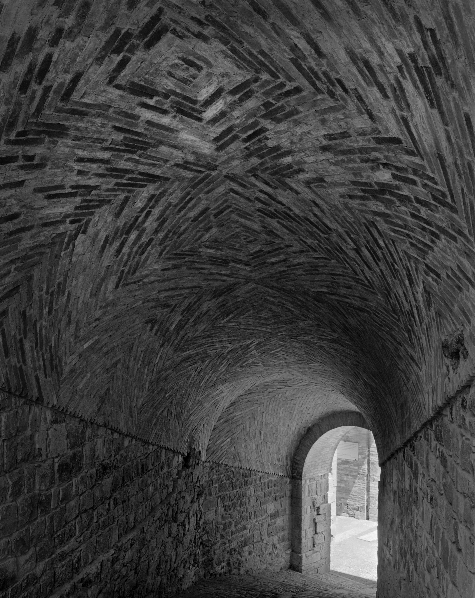 Castello, Toscana