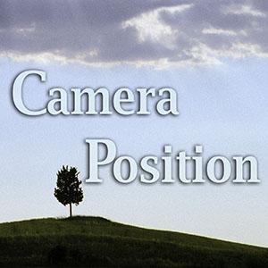 CameraPosition300