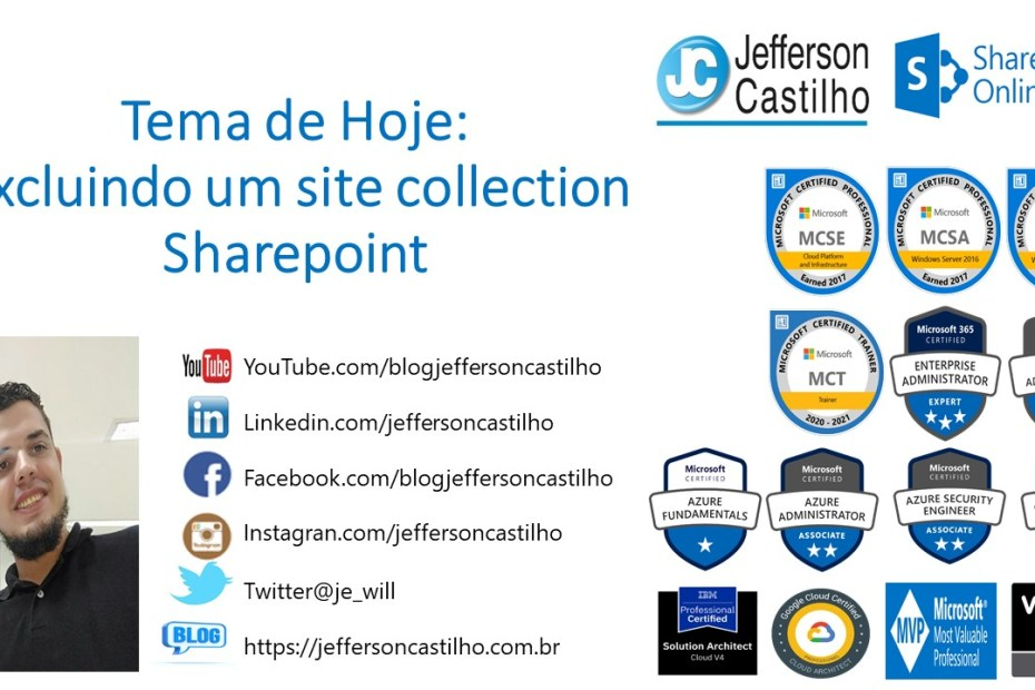 excluindo_um_site_collection_sharepoint_01