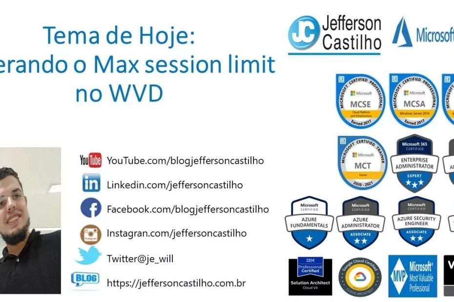 alterando_o_max_session_limit-no_wvd_01