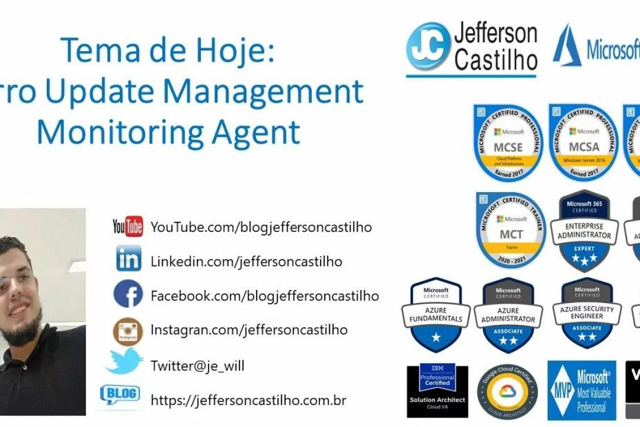 erro_update_management_monitoring_agent_01