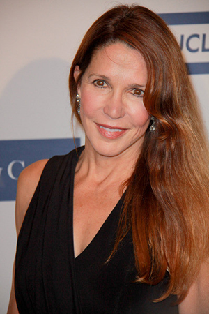 Image result for photos of patti davis