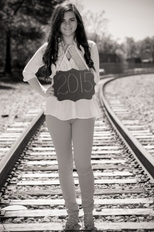 Senior Portrait1