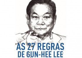 As 27 Regras de Gun-Hee Lee