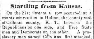 Asheville_News_Thu__Apr_21__1859_