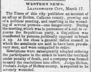 Cleveland_Daily_Leader_Fri__Mar_18__1859_ (1)