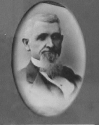 C B McClelland (2)
